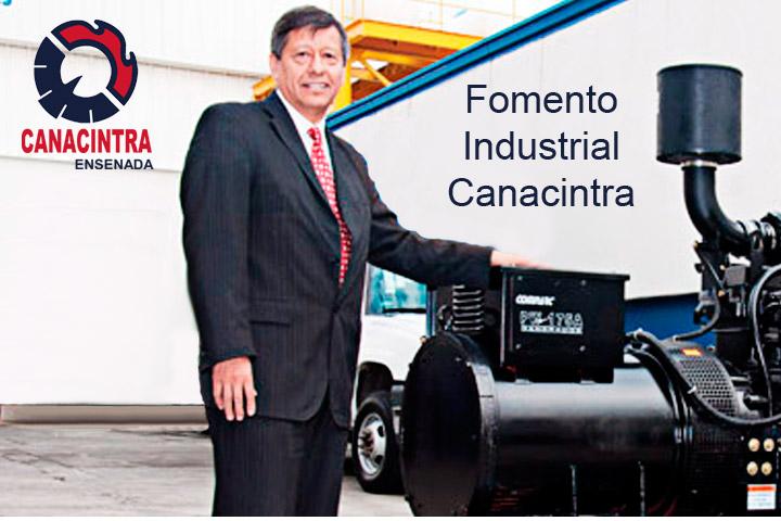 Industria, Inflación y Economía Mexicana