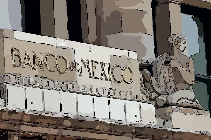 Sistema Financiero Reporte 2017