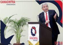 C. Rufo Ibarra Bautista,