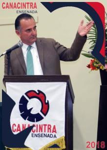 C. Marco Antonio Novelo Ozuna.