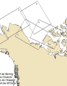 Western arctic regions also information about archived ice data canada rh