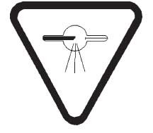 Safety Code 34. Radiation Protection and Safety for