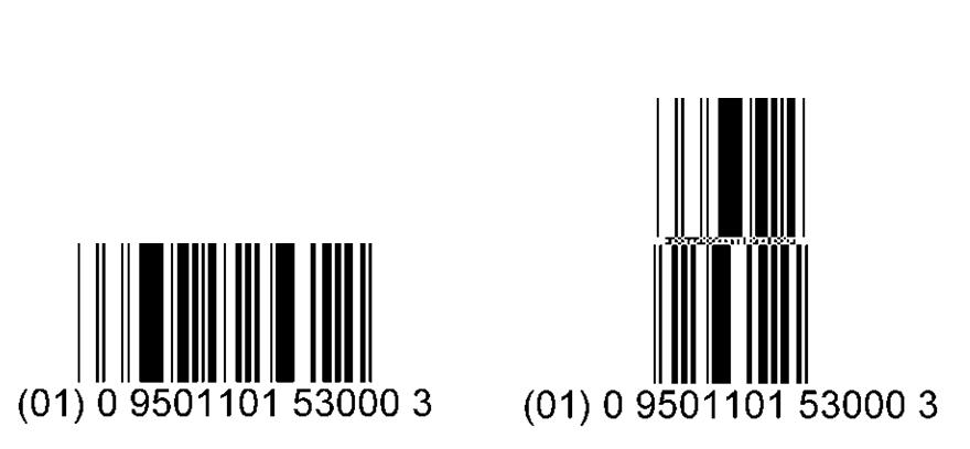 Bar code standards for vaccine products in Canada (update