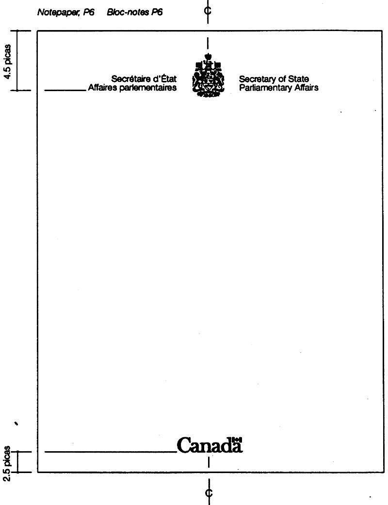 medium resolution of notepaper
