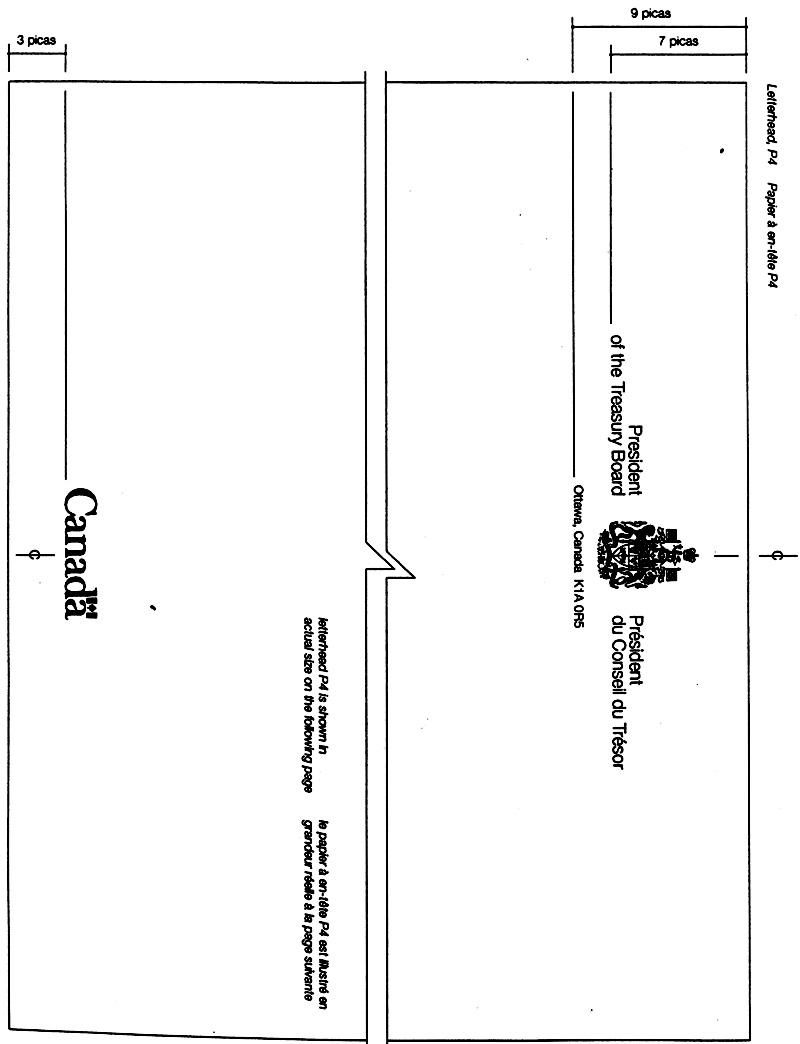 medium resolution of figure c letterheads