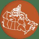 9 provincial nominee program p10 e