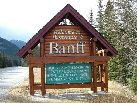 banff_sign2