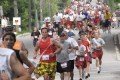 Perth Kilt Race, Lanark County