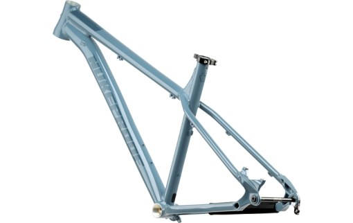 scout frame