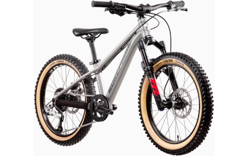 cubscout bike