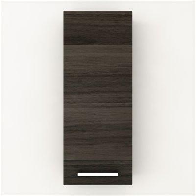 lowes kitchen cabinets sale utensil rack cutler bath fv medcab silhouette collection medicine cabinet药品橱柜 三色可