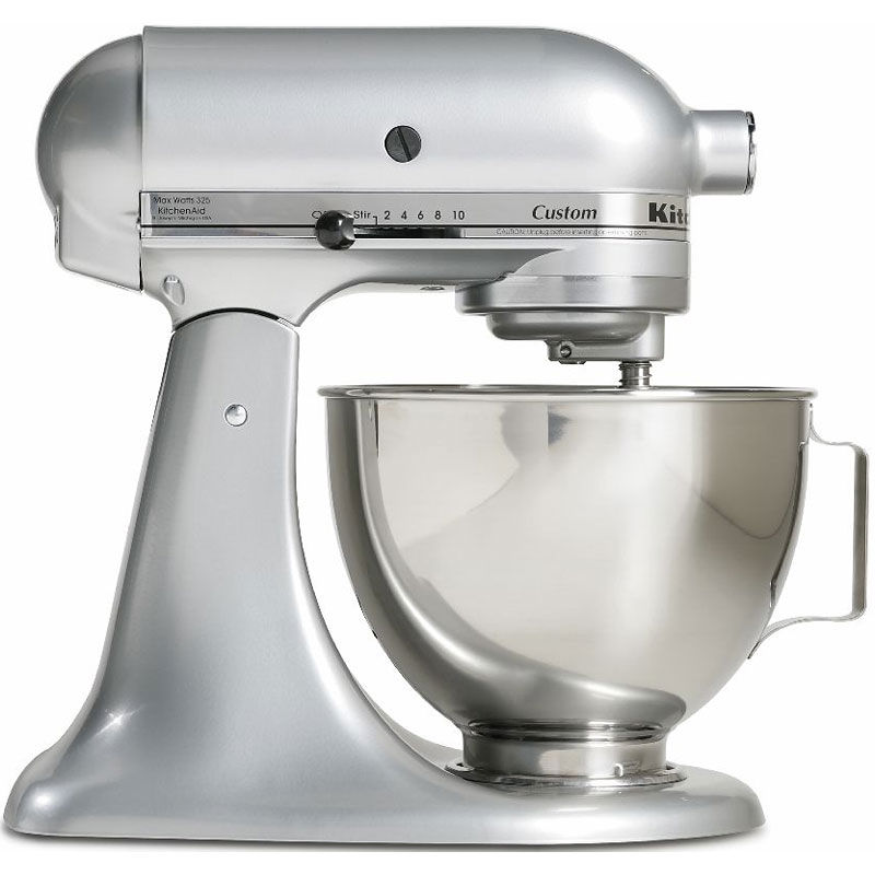 kitchen aid 5 qt mixer delta faucet cartridge kitchenaid custom 325瓦4 qt多功能搅拌机 加拿大打折网