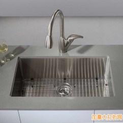 Kitchen Sink Amazon Lights Over Island Amazon精选多款kraus厨房水槽及水龙头3 3折 4折特卖 仅限今日 加拿大