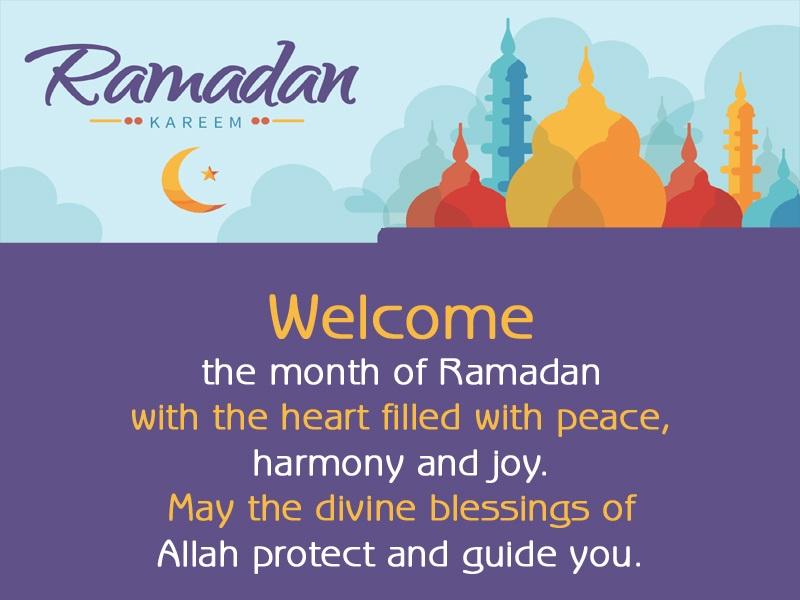 Funny Halloween Quotes And Sayings Wallpapers Beautiful Ramadan Kareem Greeting Cards Wallpapers Images