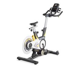 Proform Le Tour De France Spin Bike
