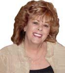 Judi McLeod