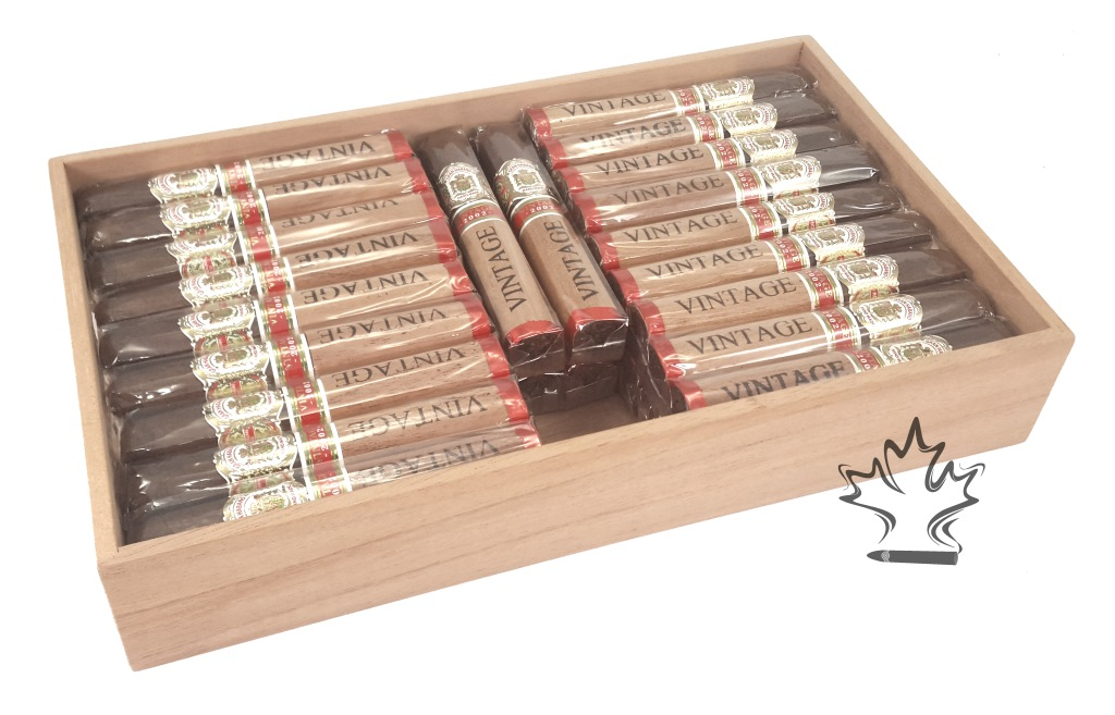 spanish cedar cigar humidor