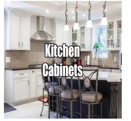 kitchen cabinets prices cabinet doors modern factory delivered right to your front door