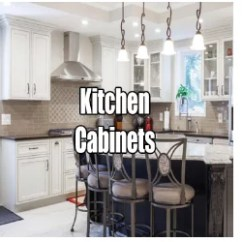 Www.kitchen Cabinets Omega Kitchen Factory Prices Delivered Right To Your Front Door