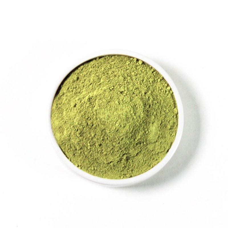 Green Kali