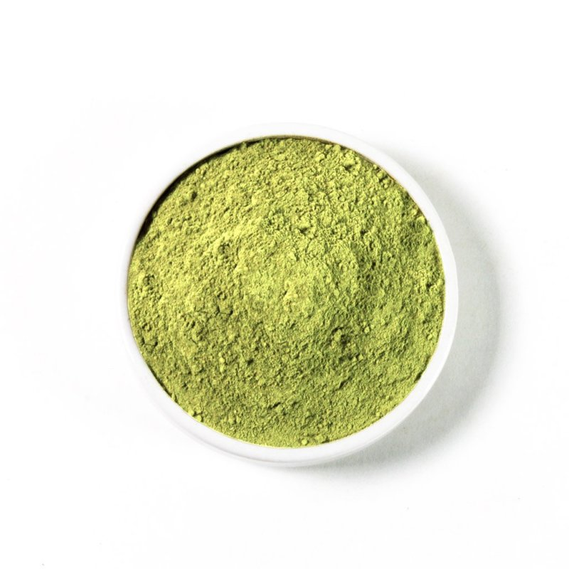 Green Malay (limited inventory)