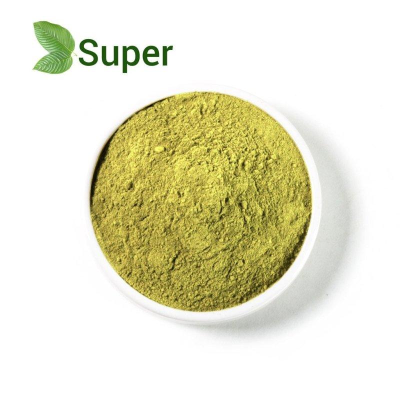 Super Gold Maeng Da