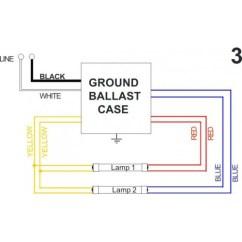 T5 Emergency Ballast Wiring Diagram Intertherm Electric Heat For – The Readingrat.net