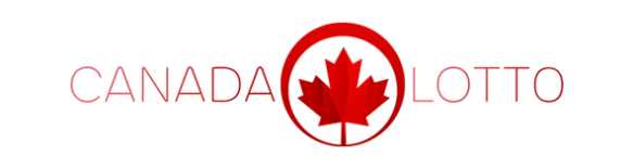Data Pengeluaran Canada - data hongkong 4d