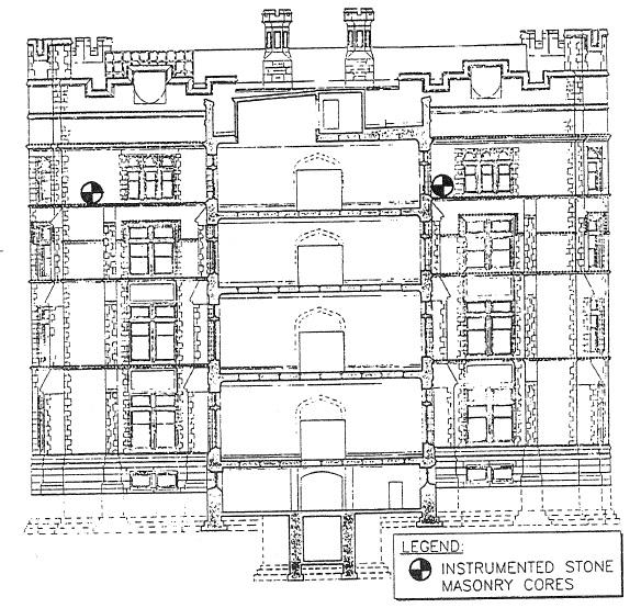 Canada Masonry Design Centre