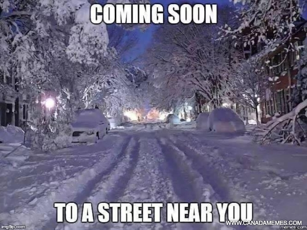 🇨🇦 Coming soon to a street near you