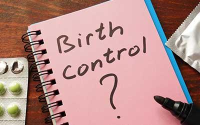 Buy Ortho Novum 777 Birth Control Pills - Canada Pharmacy