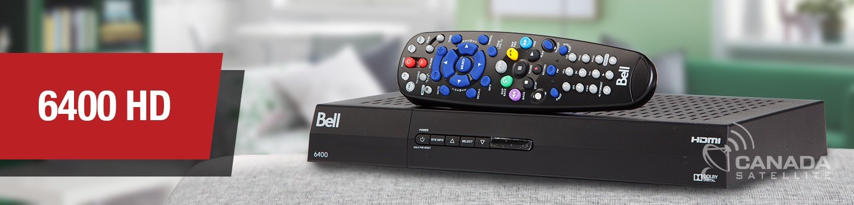 Tv Satellite Wiring Diagrams On Dish Dual Receiver Wiring Diagram