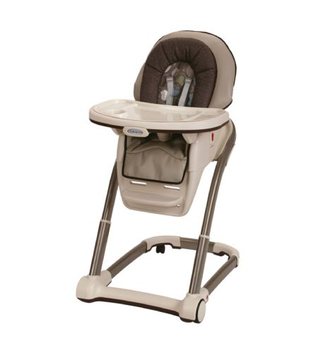 high chairs canada office chair covers australia graco blossom roundabout s baby store