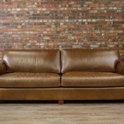 Down Sofas Canada Sofa Pizza Hut The Lancelot Leather 39s Boss