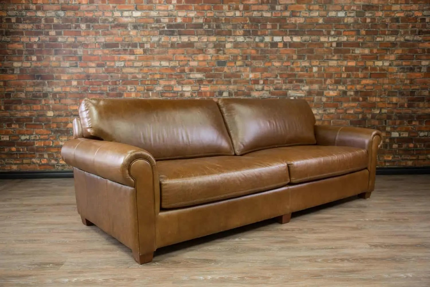 down sofas canada sectional sofa with chaise recliner and sleeper the lancelot leather collection 39s boss