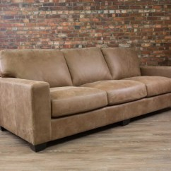 Down Sofas Canada Polyester Fabric For Sofa Maxell Leather 39s Boss And