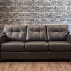 All Leather Sofa Bed Sectional Sofas Under 800 The Denmark Double Canada S Boss And Furniture