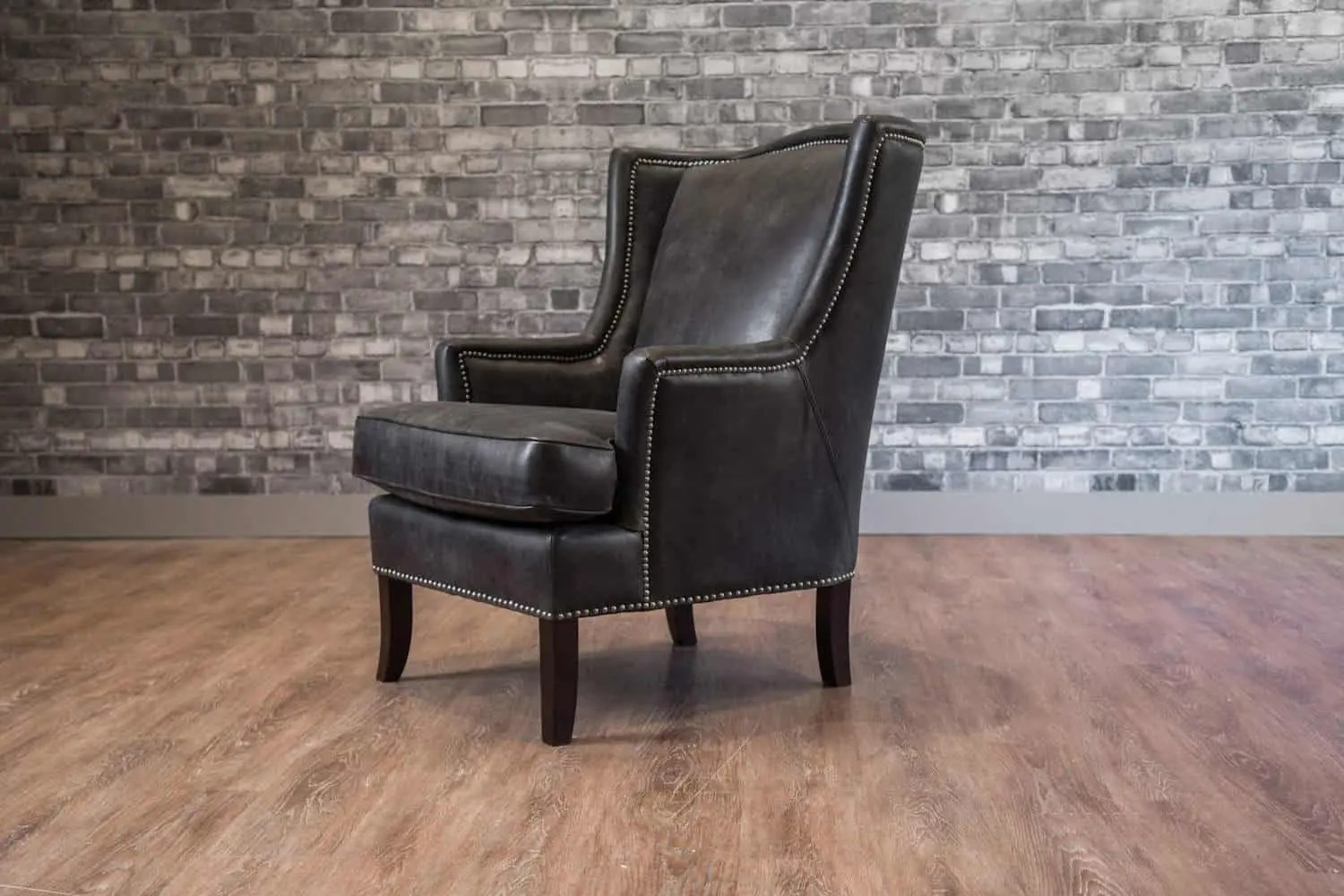 how much does a genuine leather sofa cost 2 piece slipcover gray furniture toronto best price and award