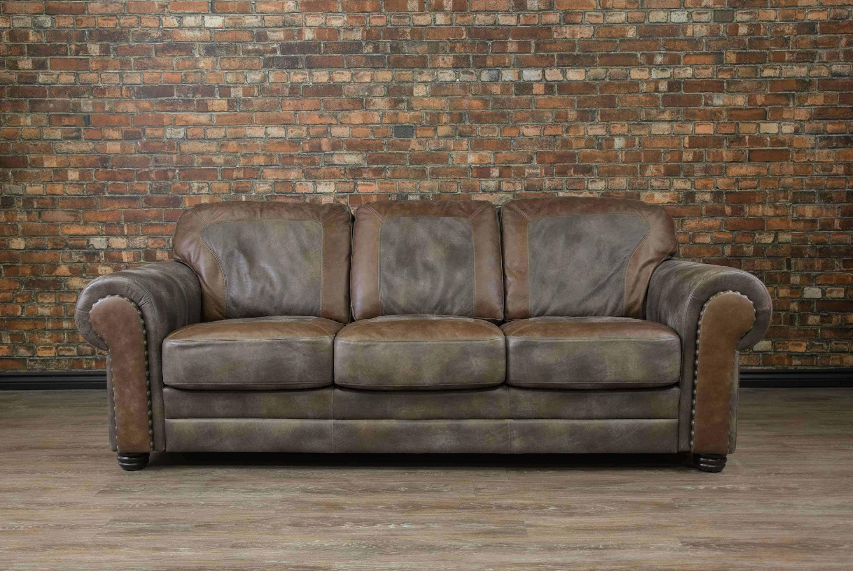 custom sectional sofa chicago cindy crawford sofas reviews for sale modern home interior ideas