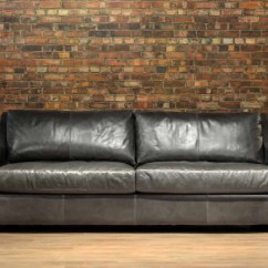 Sectional Sofa Bed In Toronto Armless Canada Leather & - Choose Color, Size ...