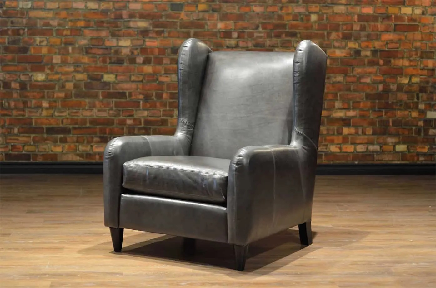 how much does a genuine leather sofa cost pickup donation furniture toronto best price and award