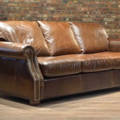 Leather Sofa And Bed Bugs Mitchell Gold Sale The Texas Canada 39s Boss Sofas