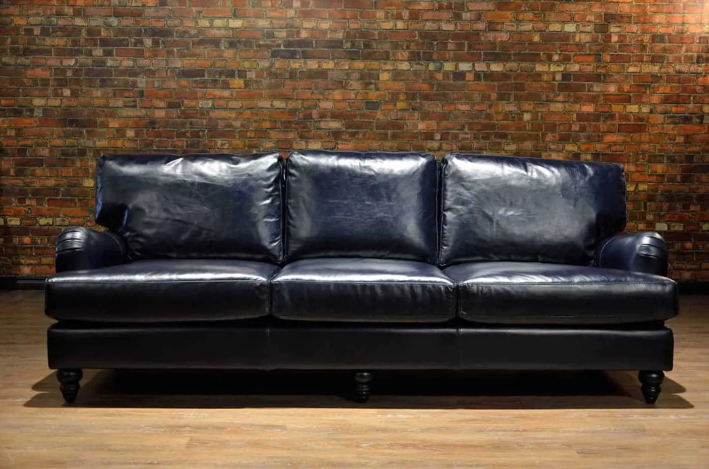 down sofas canada american leather sofa colors old english 39s boss and