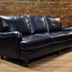 Down Sofas Canada Sofa Lit A Vendre Saguenay Old English Leather 39s Boss And