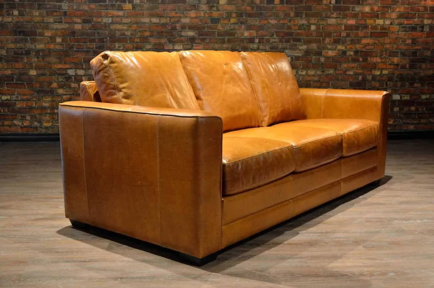 leather sofa and bed bugs beds portland oregon the torino double canada 39s boss sofas
