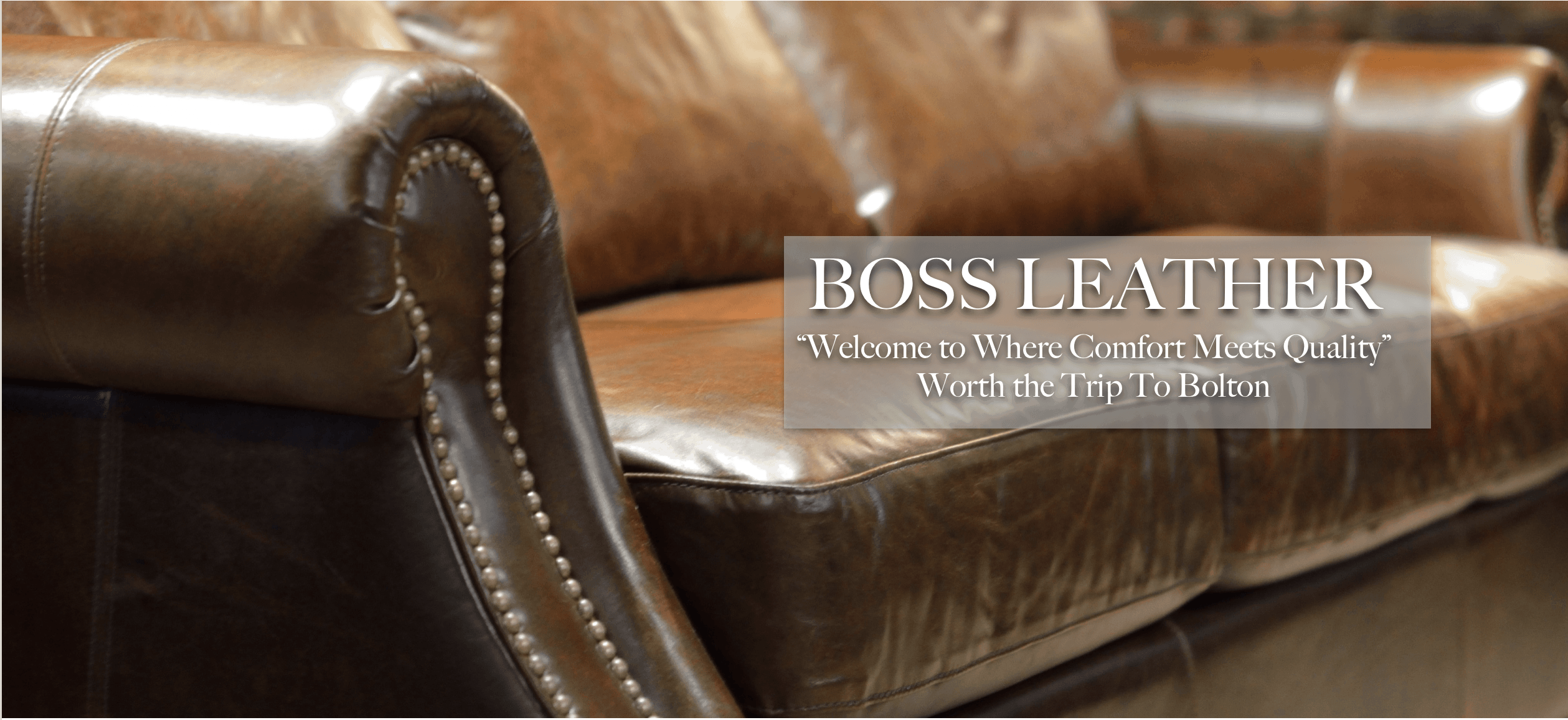 how much does a genuine leather sofa cost canape modulable furniture toronto best price and award