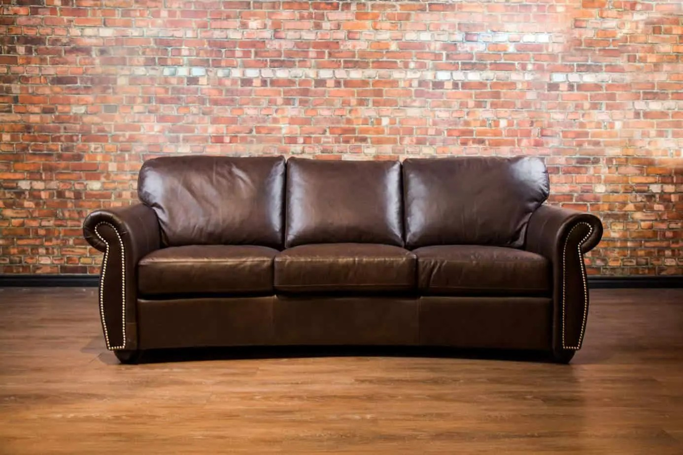 leather sofa deals toronto small daybed furniture canada freebies assalamualaikum cute