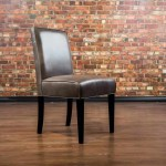 Dining Chair 102 Canada S Boss Leather Sofas And Furniture
