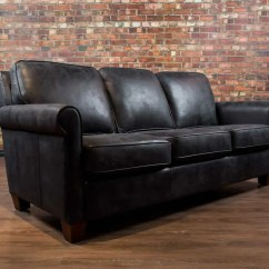 Leather Sofas Chicago Area Cheap Sofa Beds Toronto The Canada 39s Boss And