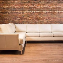 Buy Sofa Bed New York Queen Size Reviews The Leather Sectional Canada 39s Boss